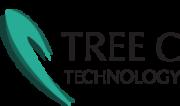 treec-logo